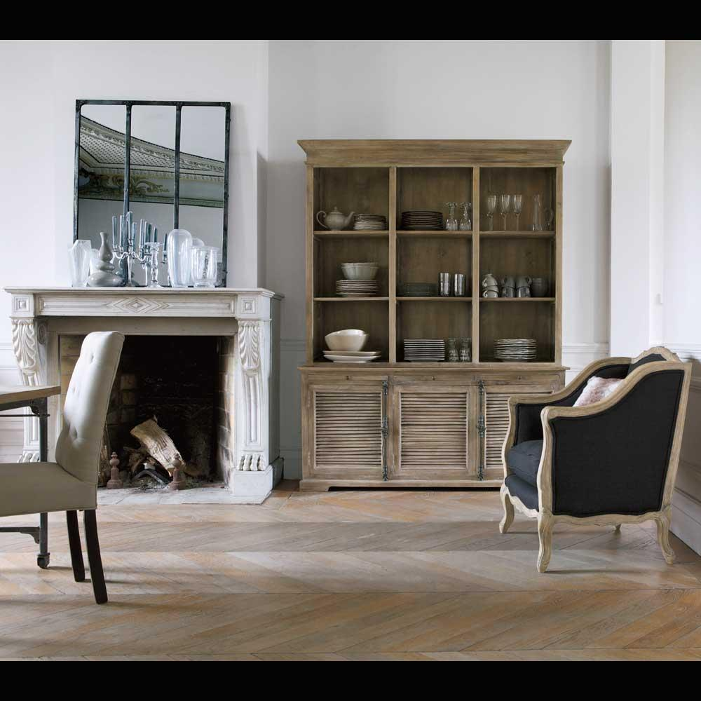 formavivendi p t anyag bels p t szet s lakberendez s b tor dekor ci vil g t s. Black Bedroom Furniture Sets. Home Design Ideas